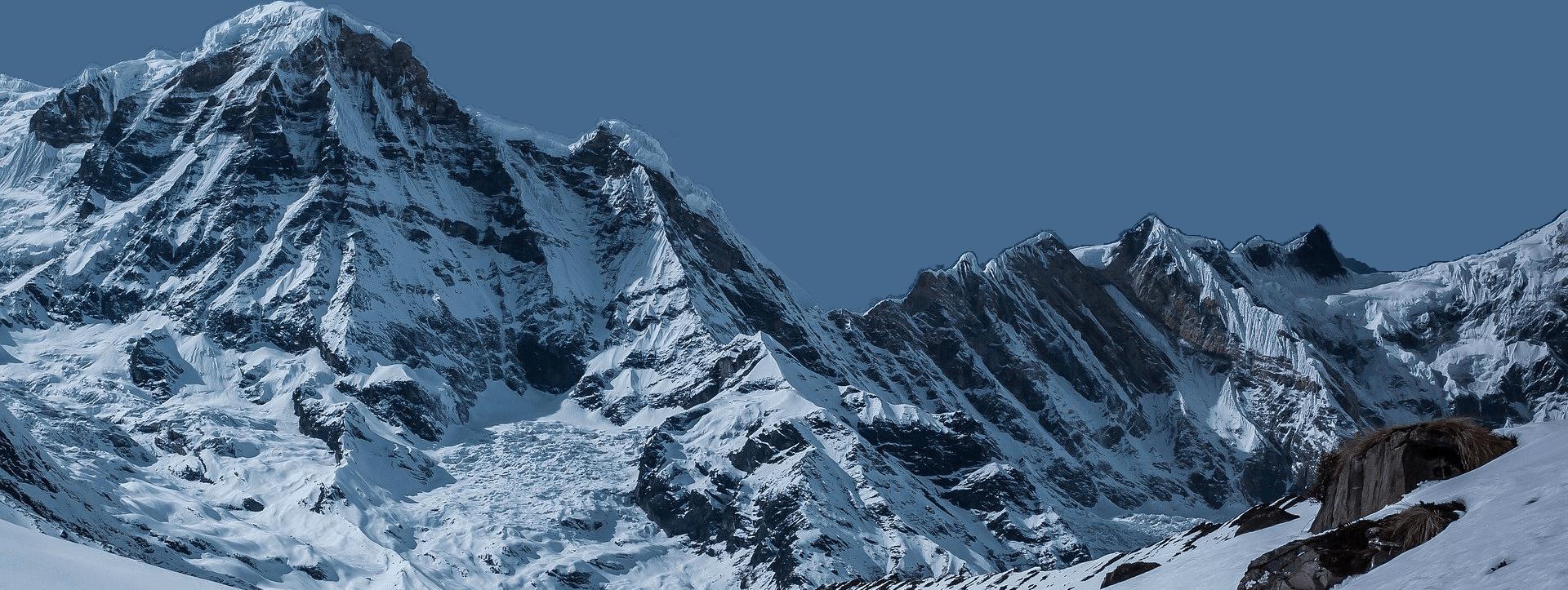 hegyek fooldal